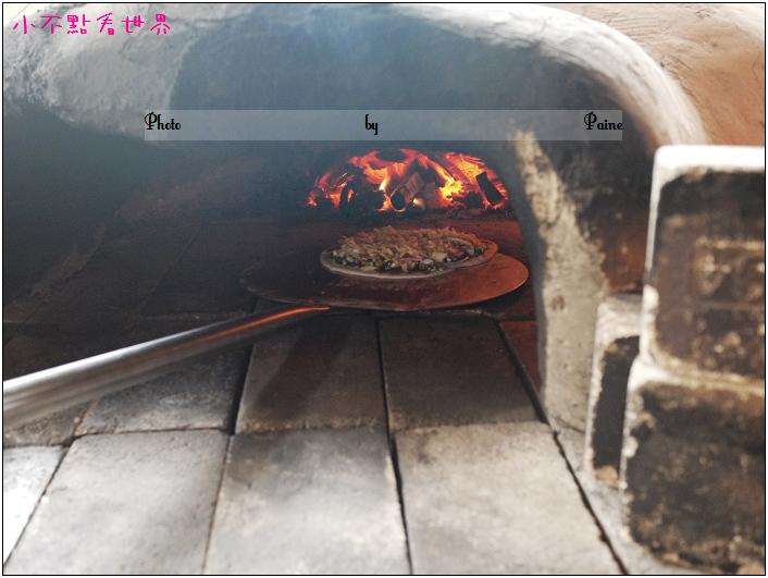 羅東安平窯烤比薩 (27).JPG