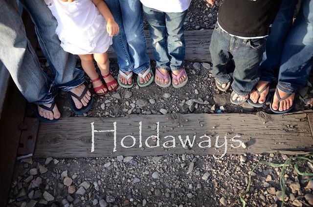Holdaway090
