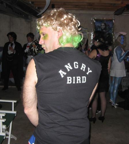 angry_bird_rev_web