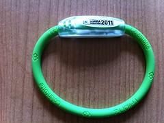 1318675B-B188-4CC3-84E3-5097E1BE7AEA.JPG