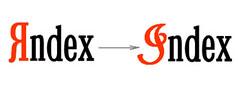 Яndex->Index