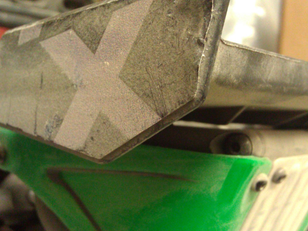 [NEW]  chez  AXIAL : EXO 1:10 Terra Buggy Kit 6302490527_a7e19f2731_b