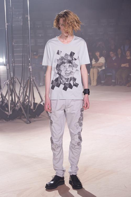 SS12 Tokyo LAD MUSICIAN029_Valter Torsleff(Fashion Press)