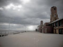 Building (Fall-Out (Giorgio Pierini)) Tags: ny newyork giorgio fallout pierini giorgiopierini