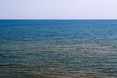 Svetlogorsk_2011_06_087 (Gjabu) Tags: coast russia balticsea  svetlogorsk  kaliningradregion