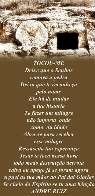 TOCOU-ME