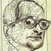 Eichmann on map