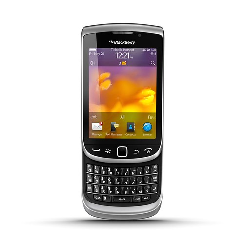 BlackBerry-Torch-9810_HERO.jpg