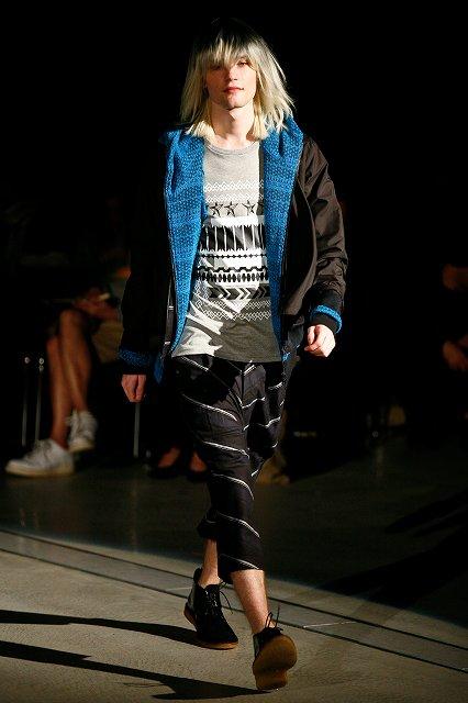 Sam Pullee3041_SS12 Tokyo yoshio kubo(Changefashion)
