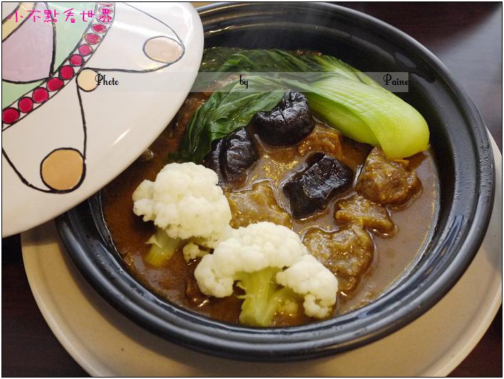 台北塔吉摩洛哥料理 (36).JPG