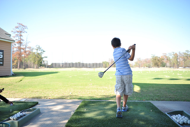 golf_2857