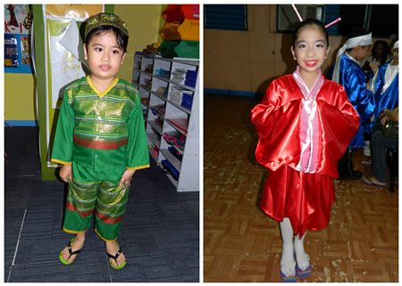 malaysia-japan-costume
