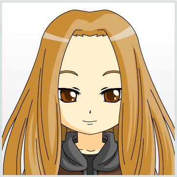 animeface2005