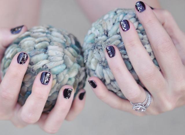 nails-diy manicure ideas