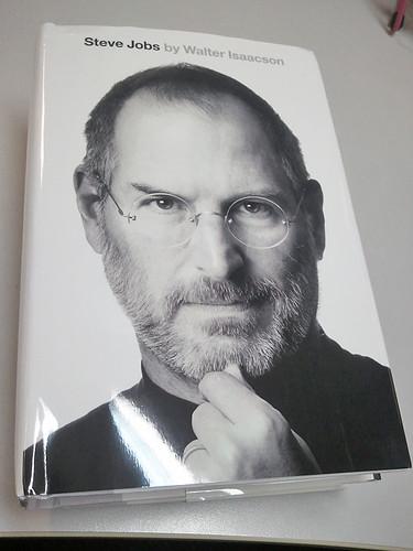Steve_Jobs_Book4