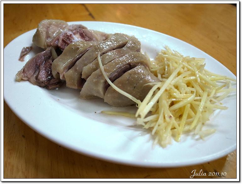 賴記鵝肉 (4)