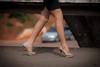 9926tw (Chico Ser Tao) Tags: street brazil woman sexy brasília brasil walking women df highheels legs mulher pernas rua mulheres caminhada voyer distritofederal saltoalto voyerismo