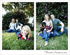 McLaughlin Family, Preview (Themba Imagery) Tags: from family wedding portraits photography nc dad view you photos or everyone charlottex portraitsxcharlotte weddingxcharlotte photographyxcharlotte photographersxfamily portraitsxportrait photographyxnc photographyxfamily charlottexwedding charlottexphotography familyxphotographerxnc familyxportrait photographyxcharlottencxcharlotte photographerxnc portraitphotographersx