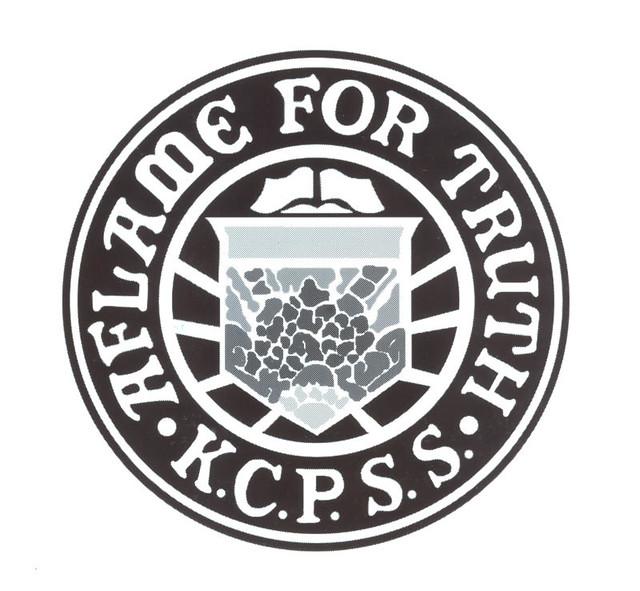 KCPSS logo[1]