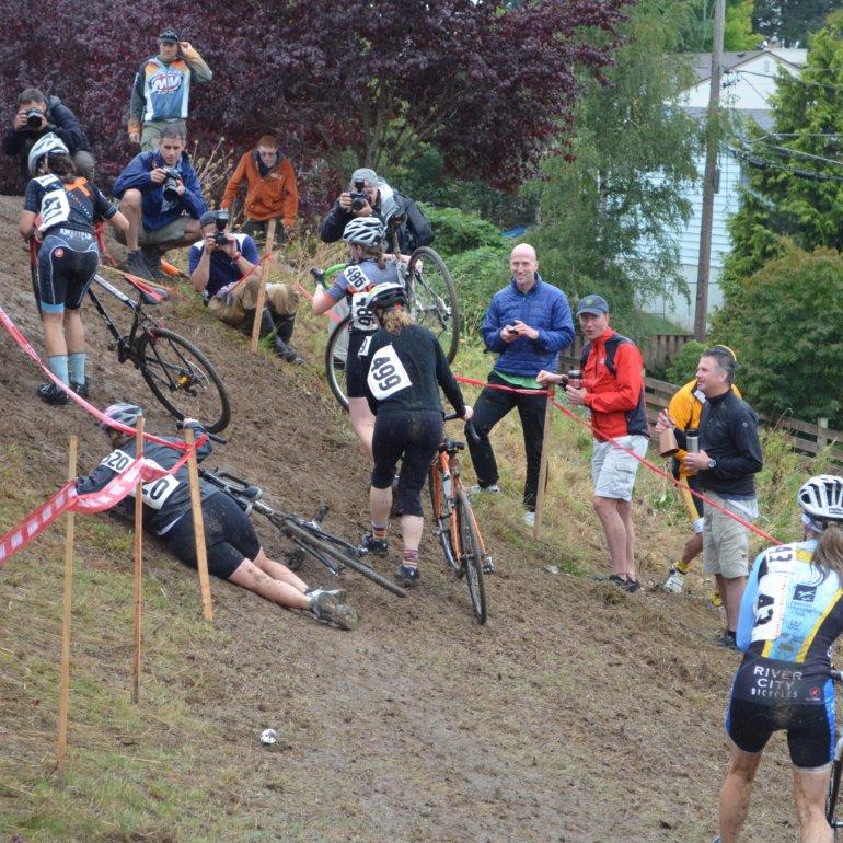 DSC_0414p_alpenrose_cyclocross