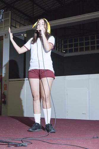 Festival2010_Domingo_karaoke-10