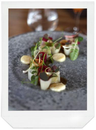 noma_vegetables