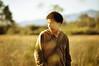 Tyler (Annie Hall Photography) Tags: 85mmf14d serend1p1tyx tylertakashiwatkins