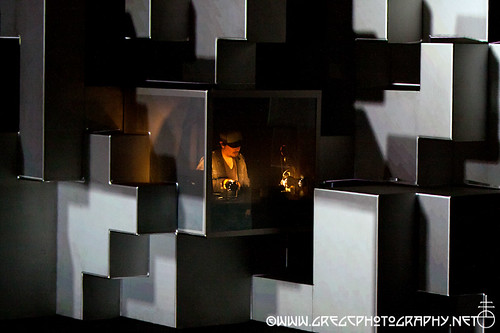 A-Amon Tobin_20.jpg by greg C photography™
