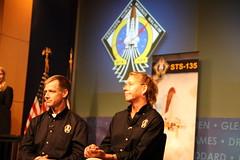 STS135HQ_0033