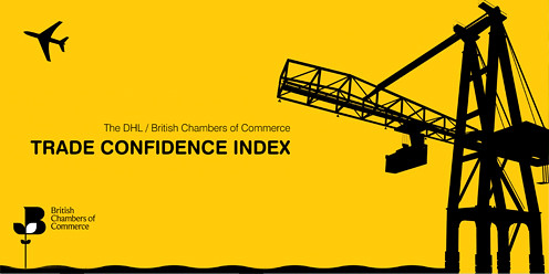 Trade Confidence Index Q2