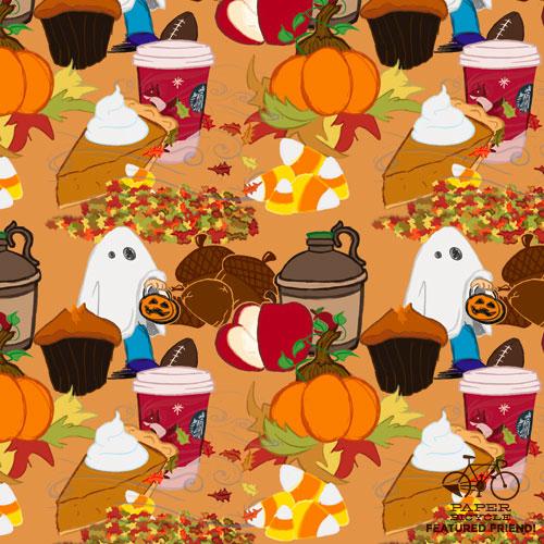 MikeMeulstee_halloween_pattern