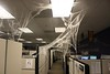 Office Decorations (HightailHQ) Tags: costumes party holiday halloween fun office yousendit