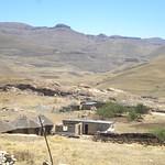 """Basotho Village <a style=""""margin-left:10px; font-size:0.8em;"""" href=""""http://www.flickr.com/photos/14315427@N00/6327617279/"""" target=""""_blank"""">@flickr</a>"""