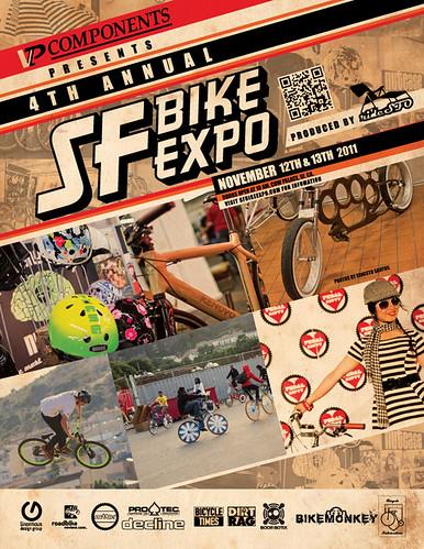 2011EXPO_flyer8.5x11