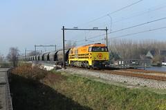 IMG_5959 (Treinfan93) Tags: rrf grawaco graanwagens