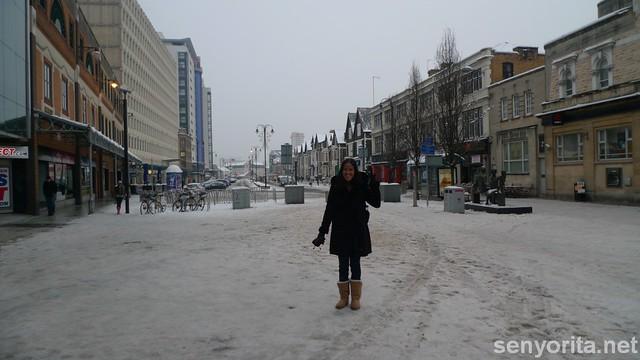 Cardiff-Winter4