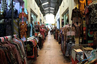 Berburu Batik di Setono 674e138e46