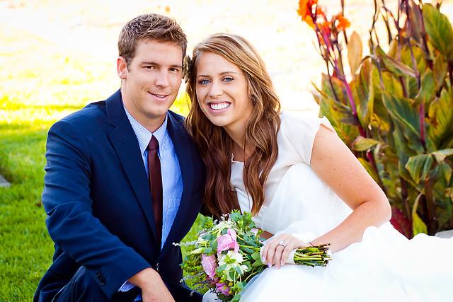 Brian and Chelsie Wedding Edits-28