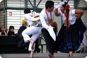 folklore-piura