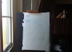 Lundman-Drawing-2