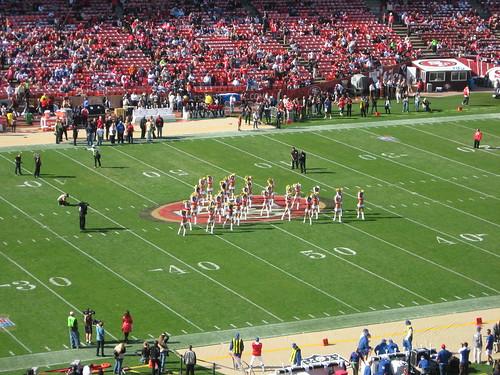 49ers vs Giants 017