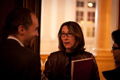 cocktail des donateurs ciup nov 2011 - 10559 - 09 novembre 2011