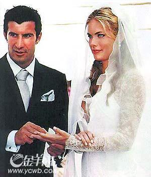 Helen-Swedin-Luis-Figo-boda