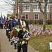 Veterans2011_1400