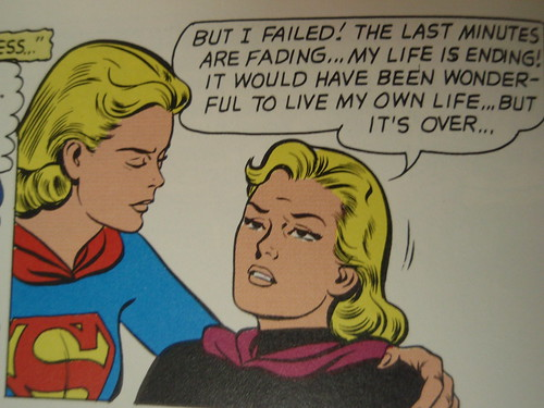 "From ""Adventure Comics"" #313 (14)"