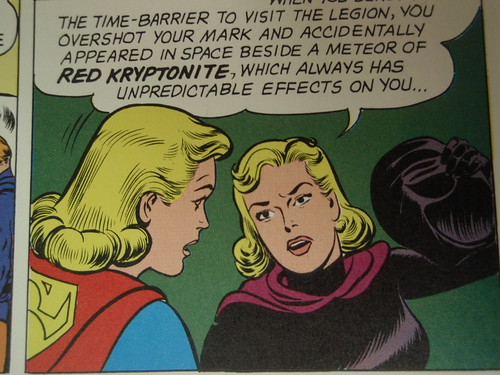"From ""Adventure Comics"" #313 (13)"