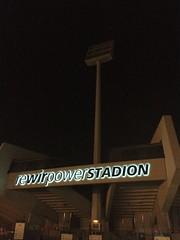 rewirpowerstadion (Bochum)