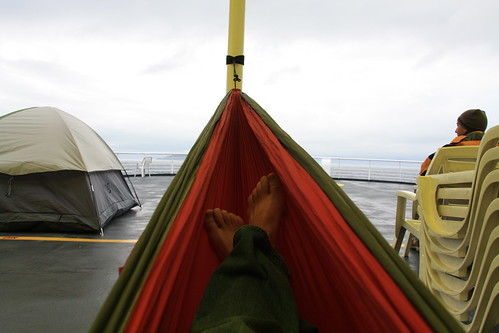 6354402099 3d0de78a9f Share Your Hang Ups: Hammocks On A Boat!