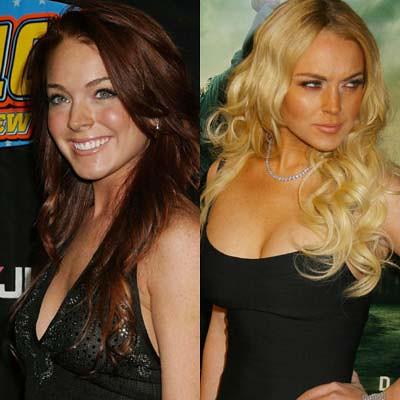 Lindsay-Lohan-aumenta-de-talla
