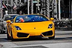 lemon shark (Winning Automotive Photography) Tags: theenchantedcarousel